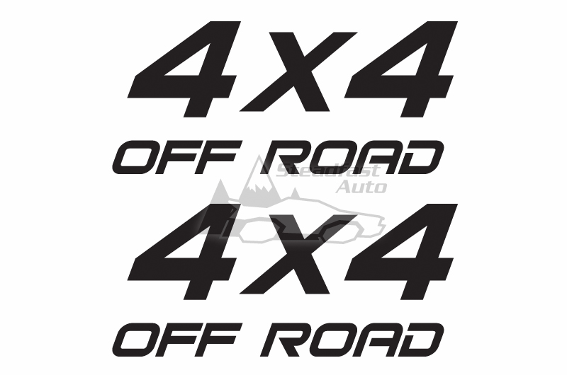 4x4 Decals 3d Decals Set 4x4 Stickers further The 35 Biggest Juiciest Most Bonkers Floorplans Of 2013 moreover Architect Drawings And Plans besides All Jeff Gordon Cars besides The 35 Biggest Juiciest Most Bonkers Floorplans Of 2013. on 2013 nascar jeff gordon