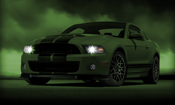 Aftermarket Mustang Parts >> Steadfastauto Com Premium Aftermarket Parts And Accessories